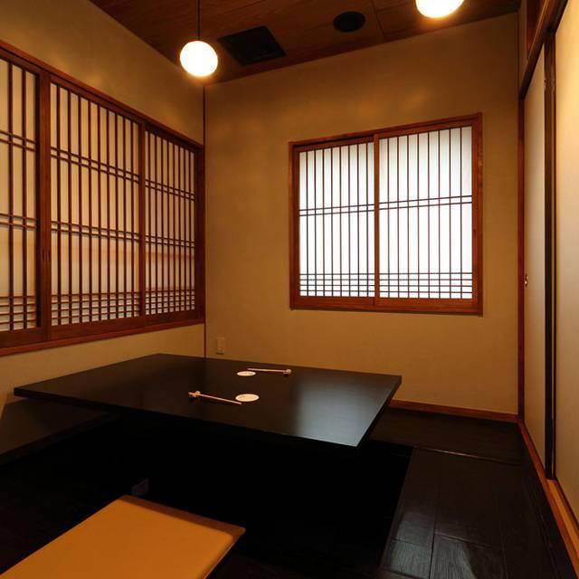 神田錦町如月, 千代田区, 東京都