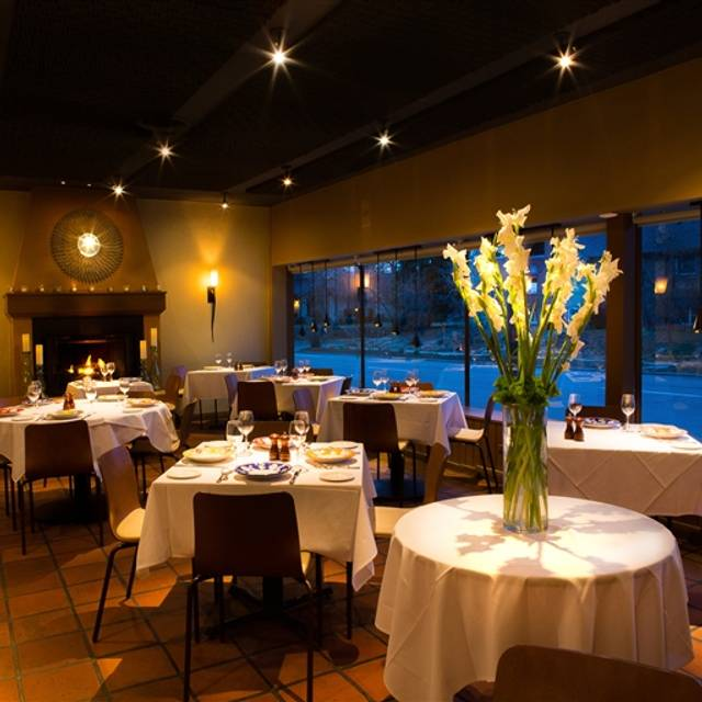 Barolo grill denver co opentable for 0pen table denver