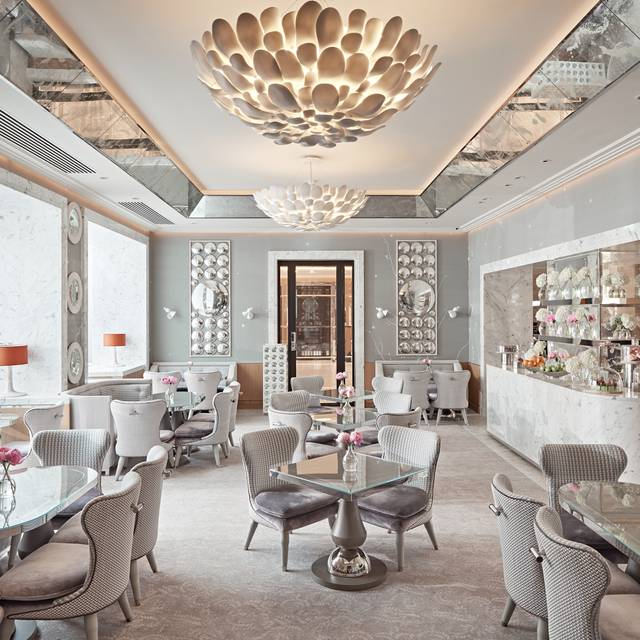 collins room at the berkeley london opentable claremont hotel s new restaurant gets a reboot berkeleyside