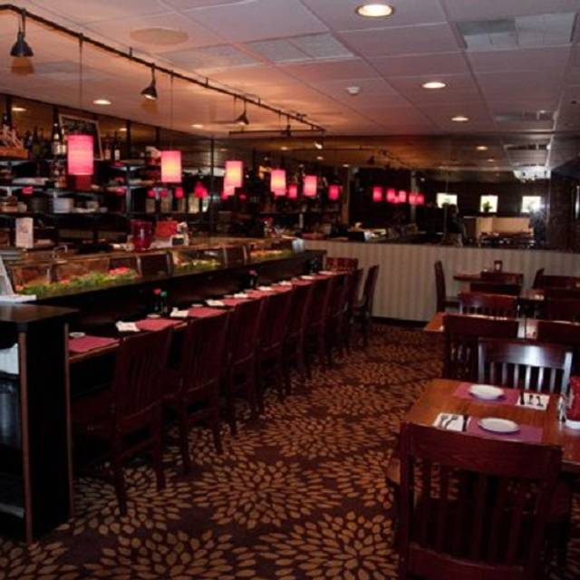 Office Restaurant Lounge Toms River Nj