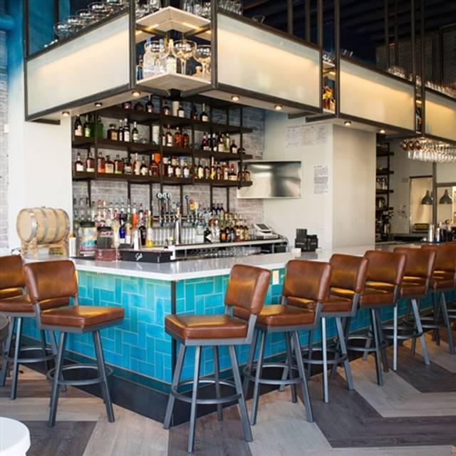Jack S Uptown Grille Restaurant Denver Co Opentable