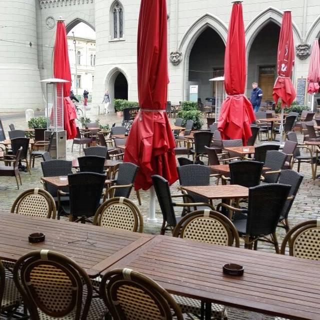 Café Heider Restaurant Potsdam Bb Opentable