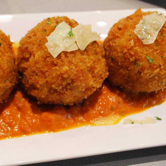 Macaroni & Cheese Balls - GameTime - Ft Myers, Fort Myers, FL