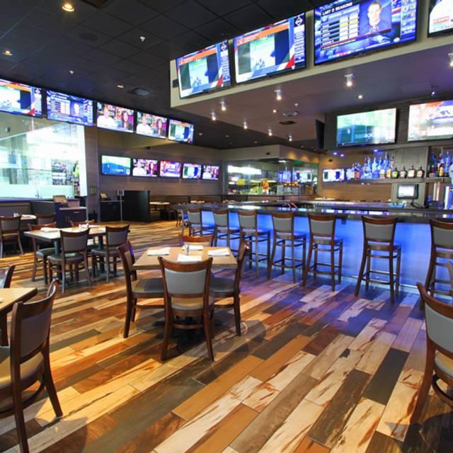 Gametime-fort-myers-restaurant-and-bar - GameTime - Ft Myers, Fort Myers, FL