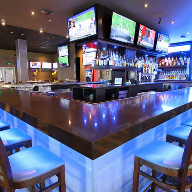 Gametime-fort-myers-sports-bar - GameTime - Ft Myers, Fort Myers, FL