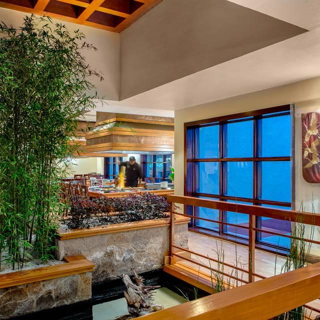 Mikado - Marriott Puerto Vallarta Resort & Spa, Puerto Vallarta, JAL