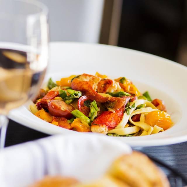 Taste Kitchen Massapequa Menu