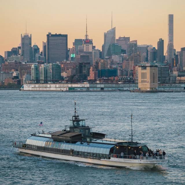 Bateaux New York, New York, NY