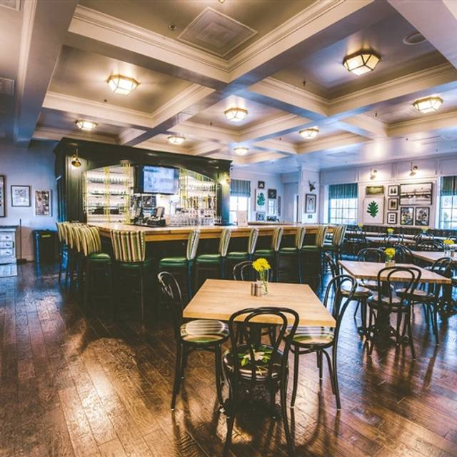 Reid S Fine Foods Restaurant And Wine Bar Charlotte Nc