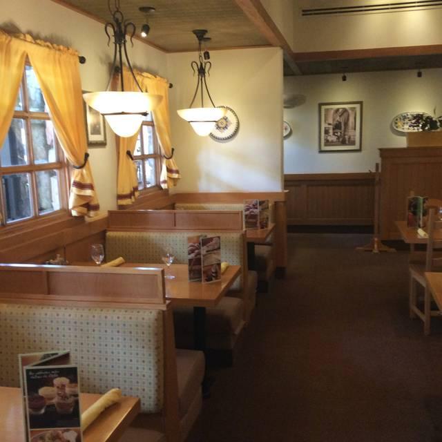 Olive garden leon restaurant león gua opentable
