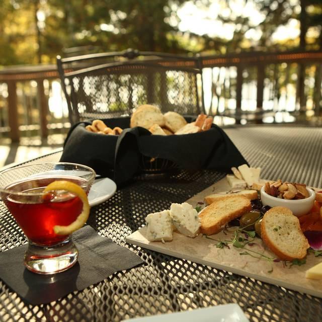 Lost Lake Lodge Restaurant - Lake Shore, MN | OpenTable