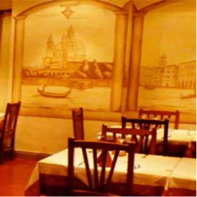 Antica Venezia, Dublin, Co. Dublin