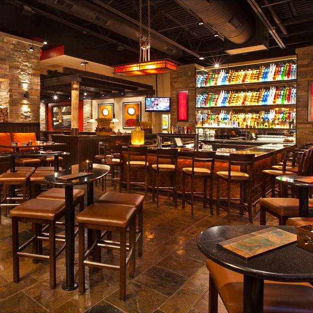 77 Restaurants Near Courtyard By Marriott Stafford Quantico Opentable