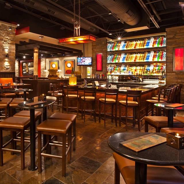 10 Restaurants Near Hilton Garden Inn Memphis Wolfchase Galleria Opentable