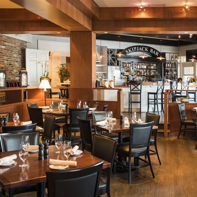 102 Best Waterfront Restaurants In Cambridge | OpenTable