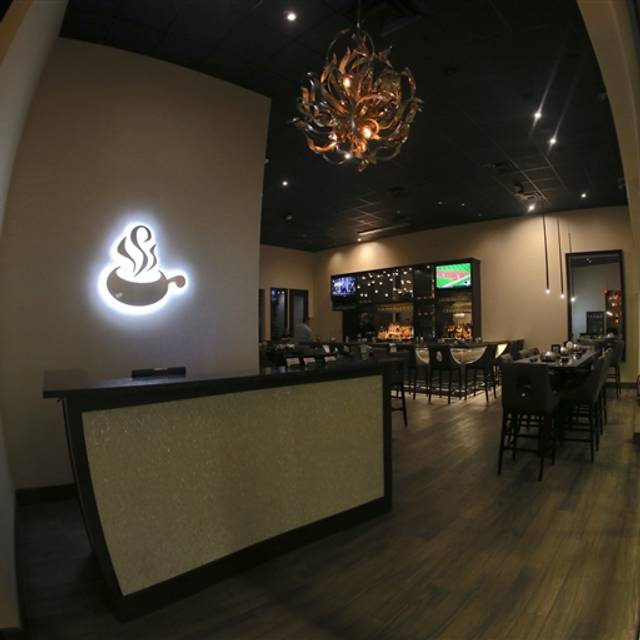 The Melting Pot - Orlando, Orlando, FL