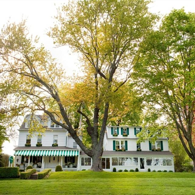 The Maidstone, East Hampton, NY