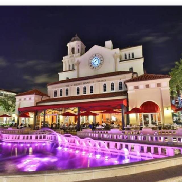 Il Bellagio Restaurant West Palm Beach Fl Opentable