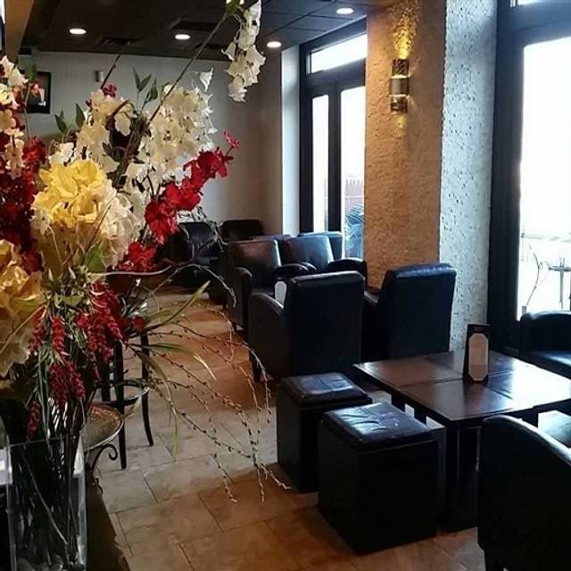 Bibi'z Restaurant & Lounge, Westwood, NJ