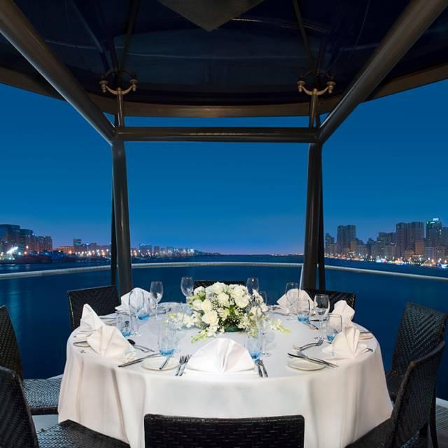 Bateaux Dubai, Dubai, Dubai