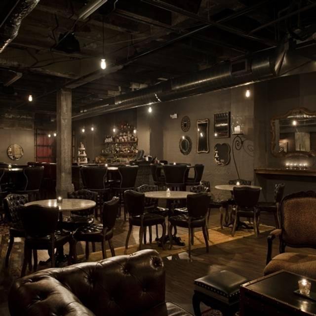 Dockum Restaurant - Wichita, KS | OpenTable