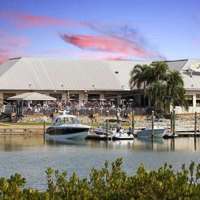 47 Restaurants Near Clearwater Beach   OpenTable