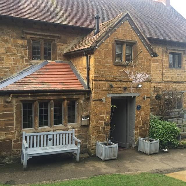 The Kitchen, Banbury, Oxfordshire