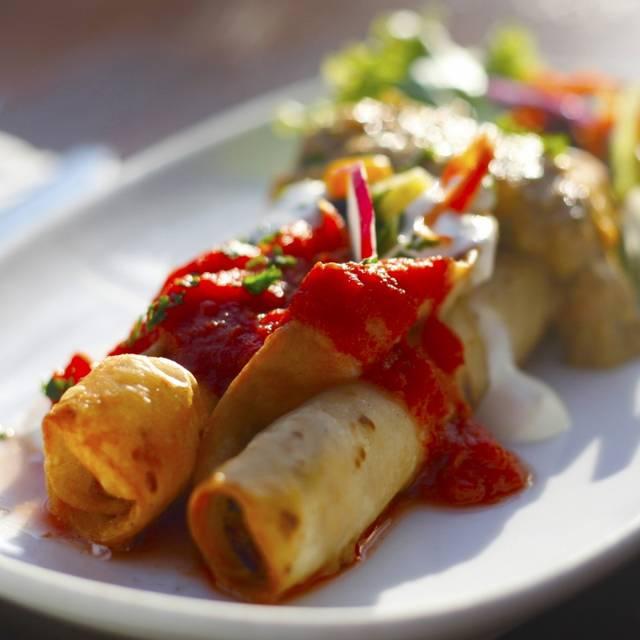 Flauta - Tequila Mexican Restaurant - South Yarra, South Yarra, AU-VIC