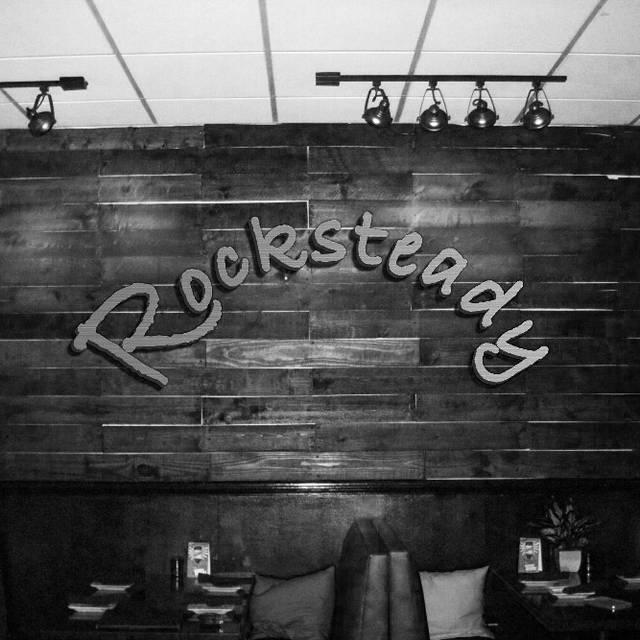 Rocksteady Jamaican Bistro, Boca Raton, FL