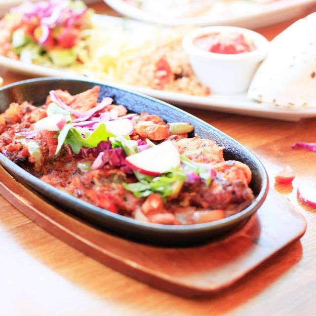 Fajita - Tequila Mexican Restaurant - South Yarra, South Yarra, AU-VIC