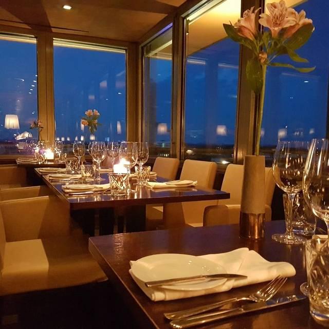 bernstein restaurant restaurant bielefeld nw opentable. Black Bedroom Furniture Sets. Home Design Ideas