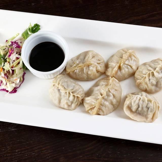 Eden Silk Road Restaurant - Fremont, CA | OpenTable Cuisine Eden on