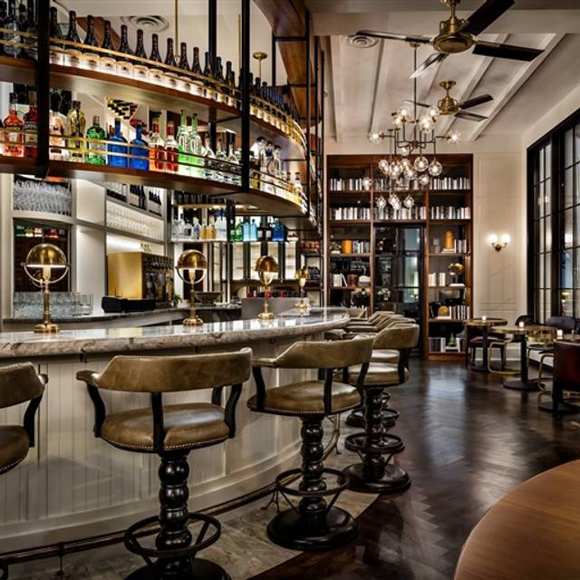 Tredici enoteca restaurant washington dc opentable - Table restaurant washington dc ...