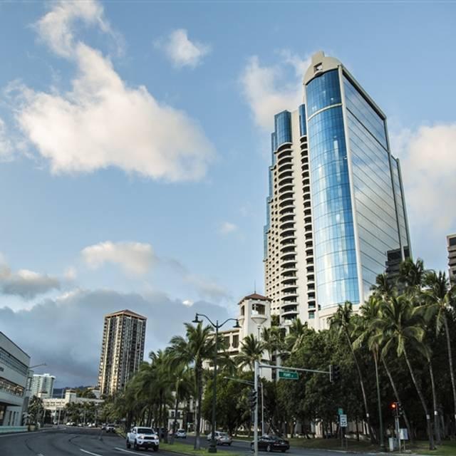 Pai Honolulu, Honolulu, HI