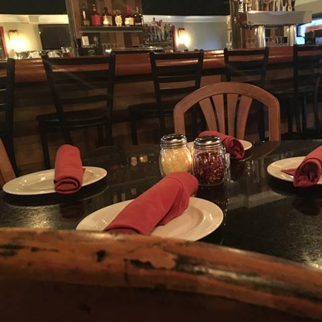 cedar craft kitchen restaurant glenolden pa opentable