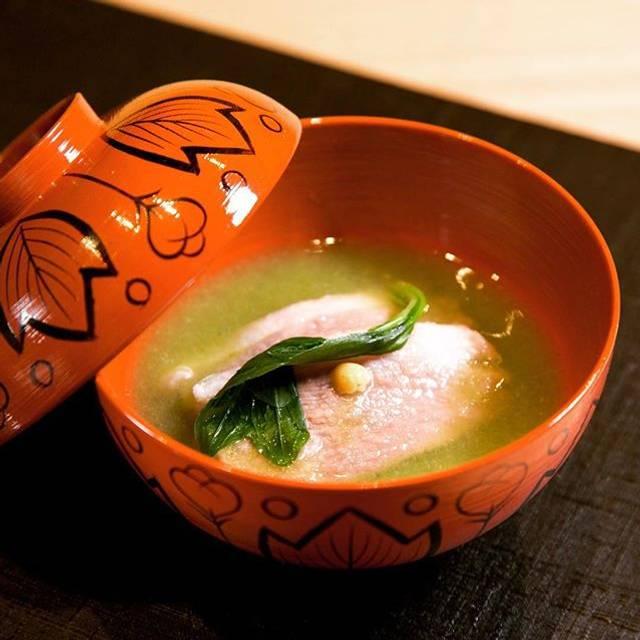 Gion Hanamai, 京都市, 京都府