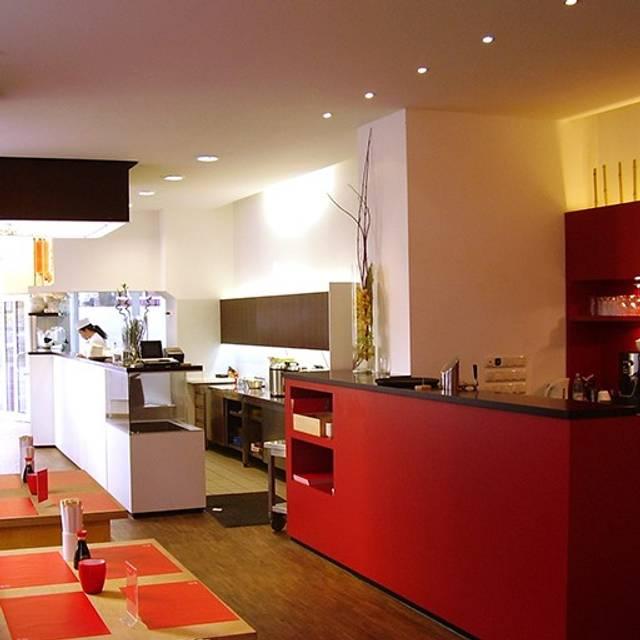 bento box k ln nord k ln k ln k ln umgebung reztoran t rkiye. Black Bedroom Furniture Sets. Home Design Ideas