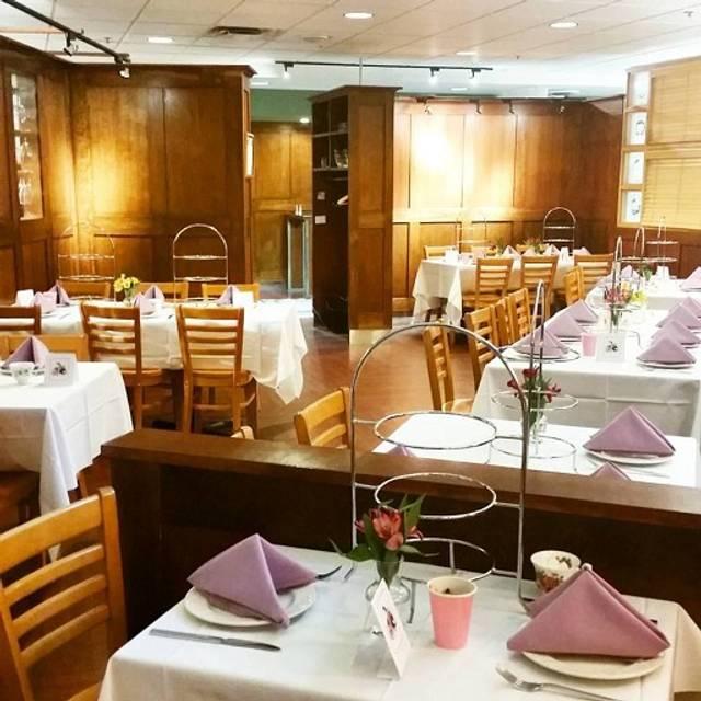 Prairie Ink Restaurant Menu Winnipeg
