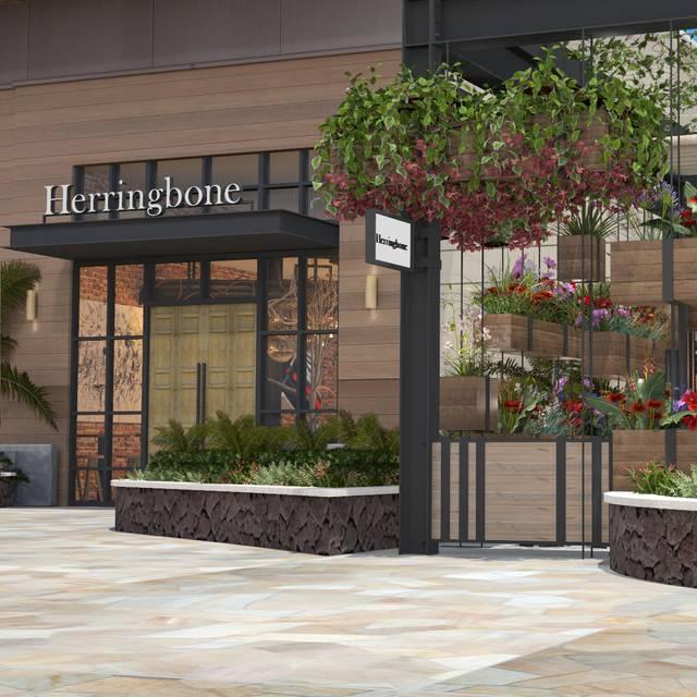 Herringbone - Waikiki restaurant - Honolulu, HI | OpenTable