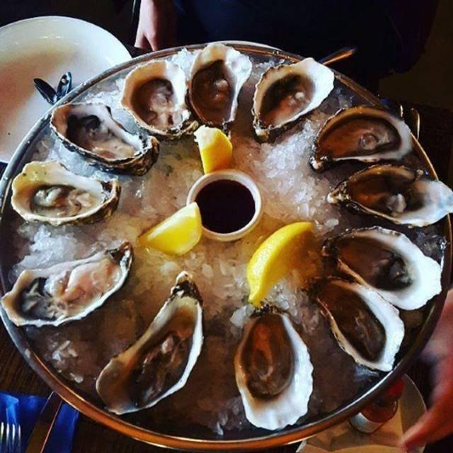 Crabby Jo's, Dublin, Co. Dublin