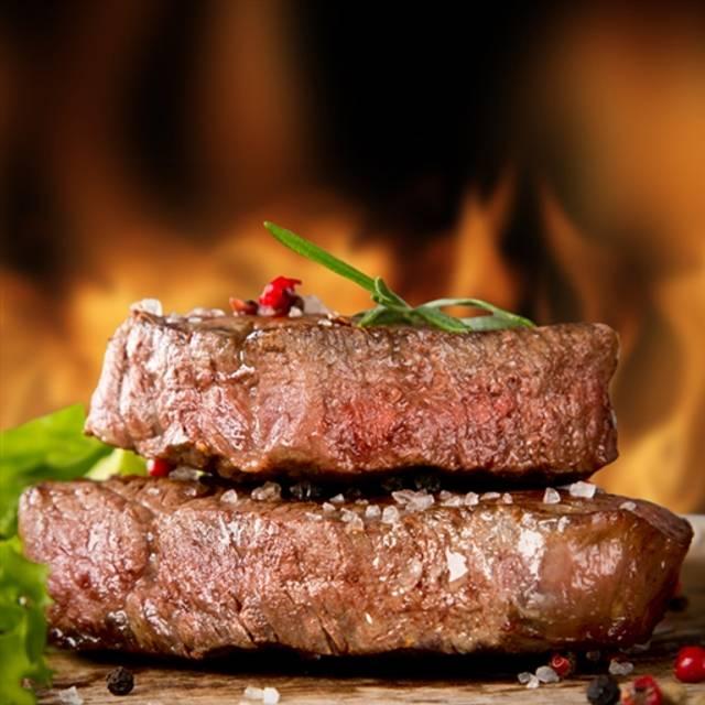 Wildfire Steakhouse Waterloo, Waterloo, ON