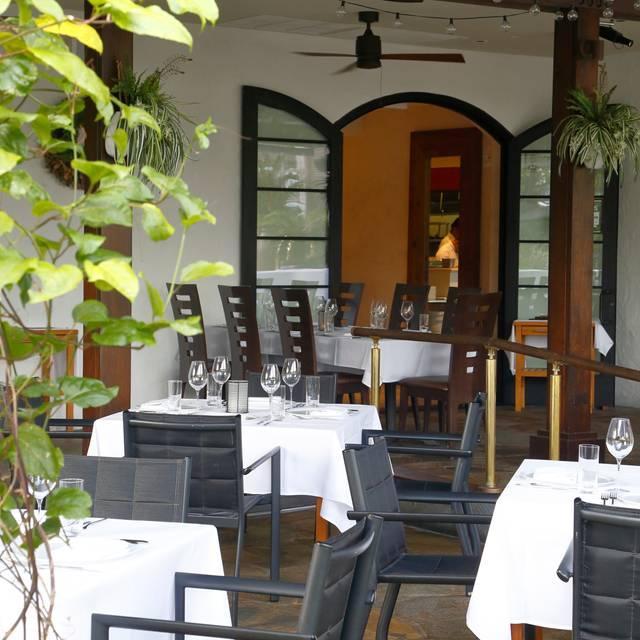 124 Restaurants Near The Kahala Hotel and Resort | OpenTable