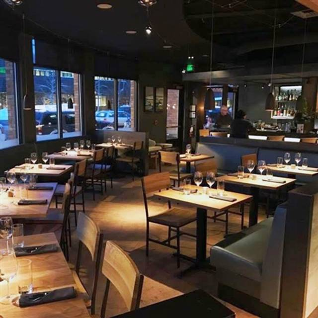 18 Best Casual Restaurants In Steamboat Springs Opentable