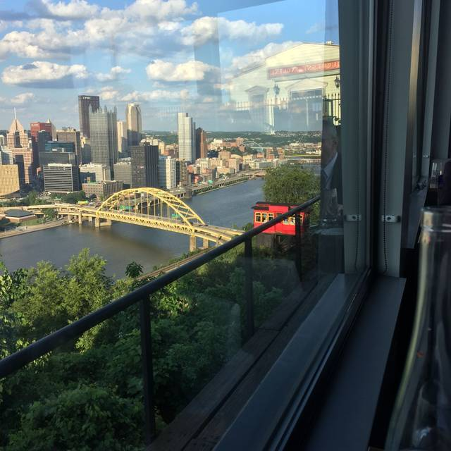 Altius, Pittsburgh, PA