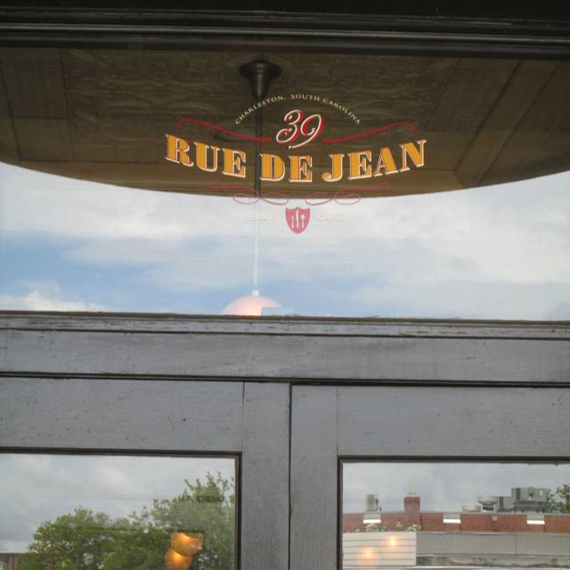 39 Rue de Jean - Charleston, Charleston, SC