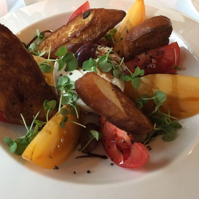 Vista prime steaks & seafood, Snoqualmie, WA