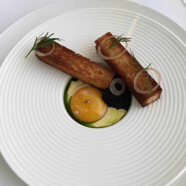 the modern dining room nyc   The Modern - Dining Room Restaurant - New York, NY   OpenTable