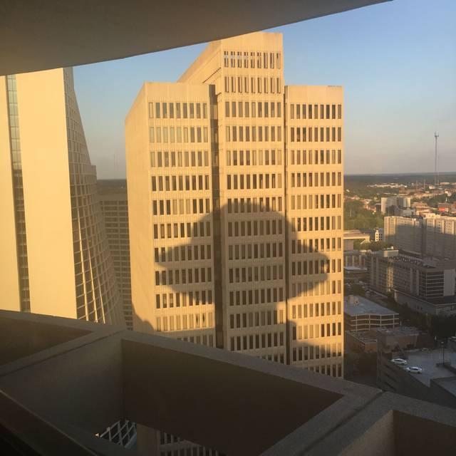 Polaris, Atlanta, GA