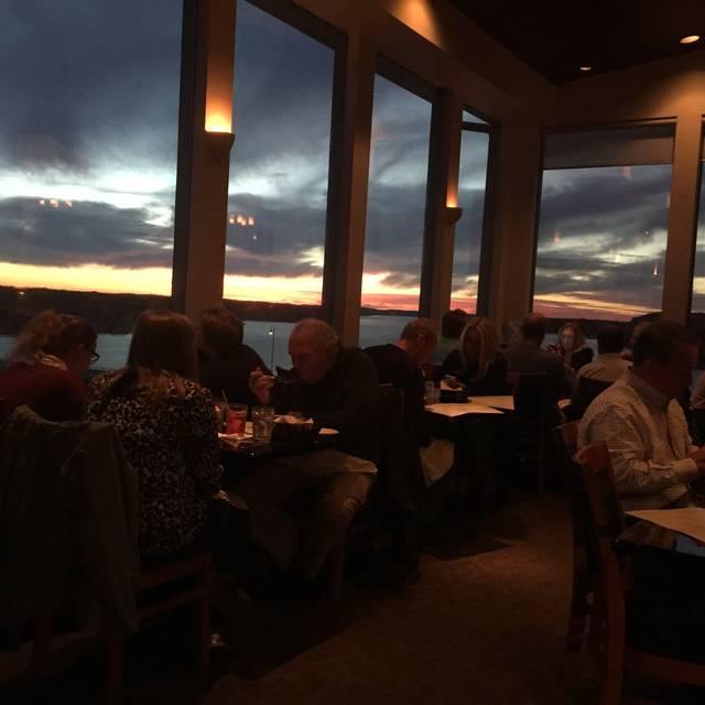 JB Hooks, Lake Ozark, MO