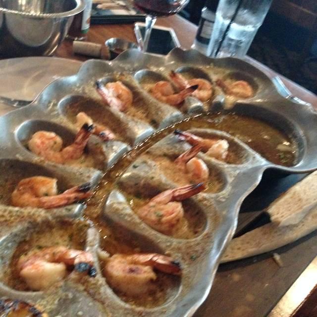 Mitchell's Fish Market - Edgewater, Edgewater, NJ